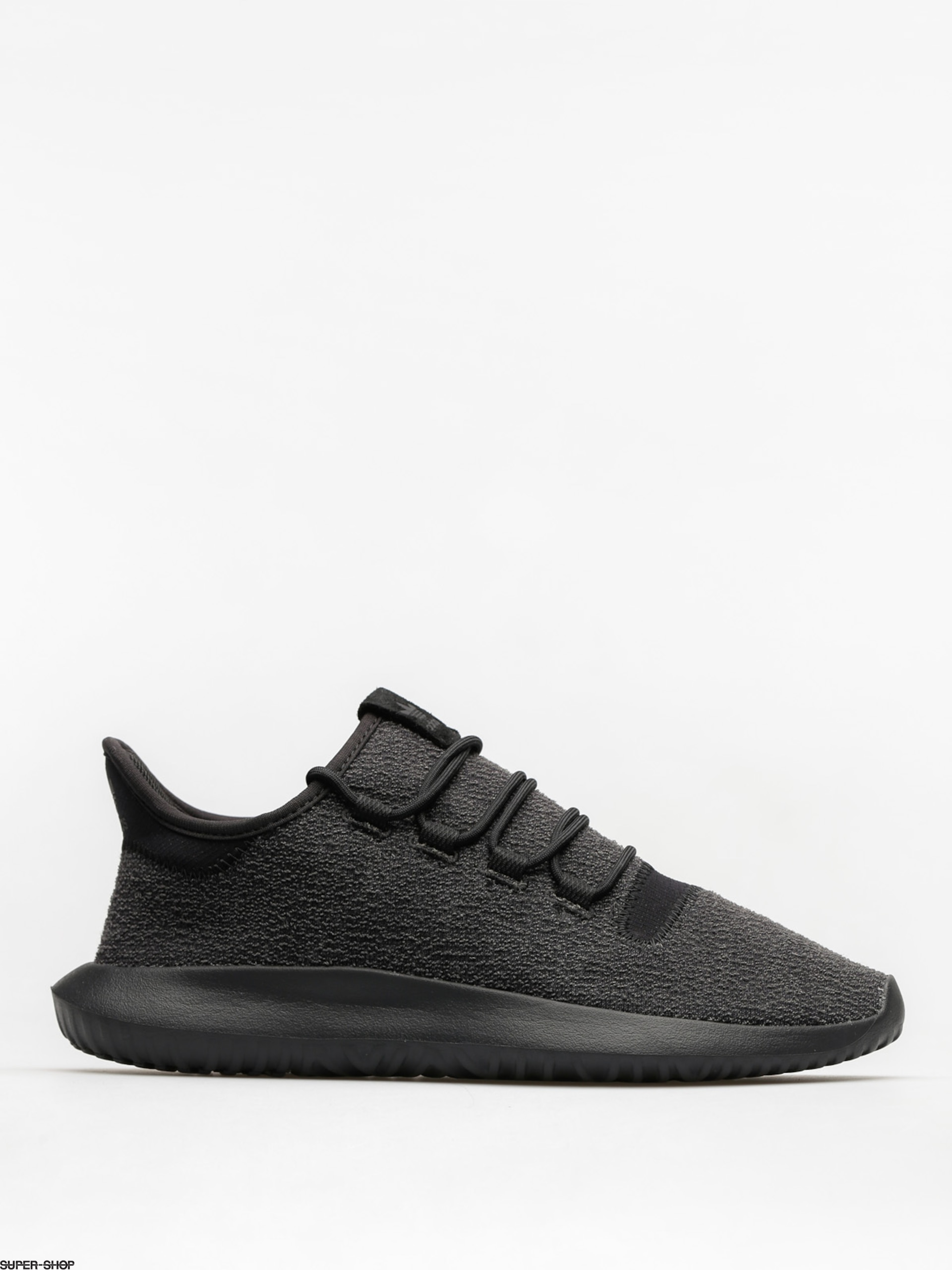 adidas Shoes Tubular Shadow (cblack/cblack/cblack)