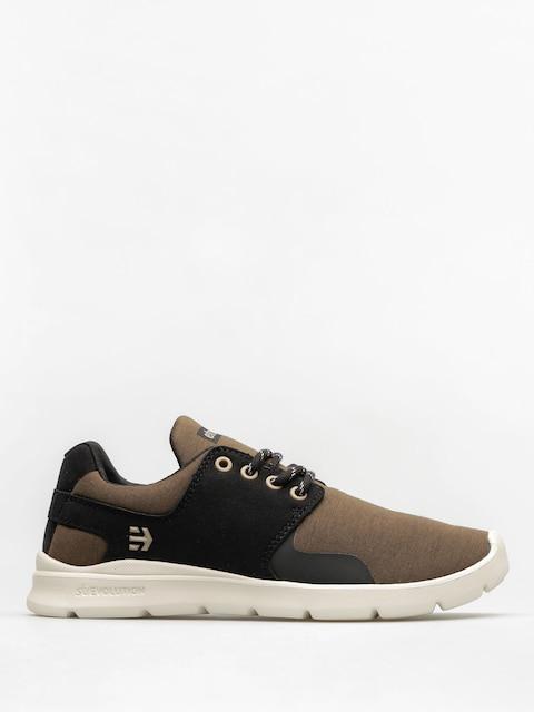 Etnies Shoes Scout Xt Wmn