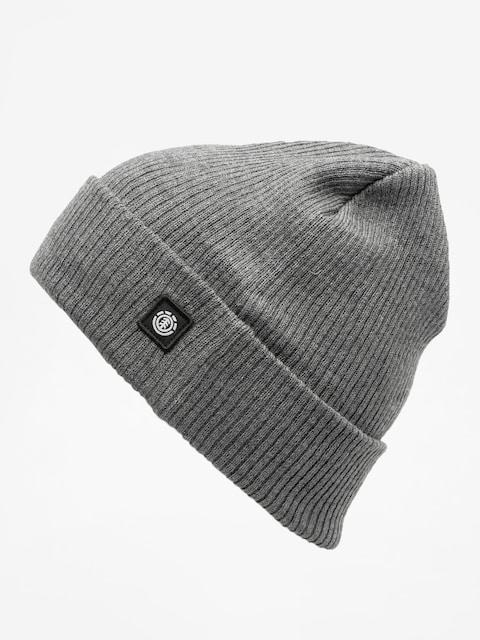 Element Mütze Flow II Beanie (grey heather)
