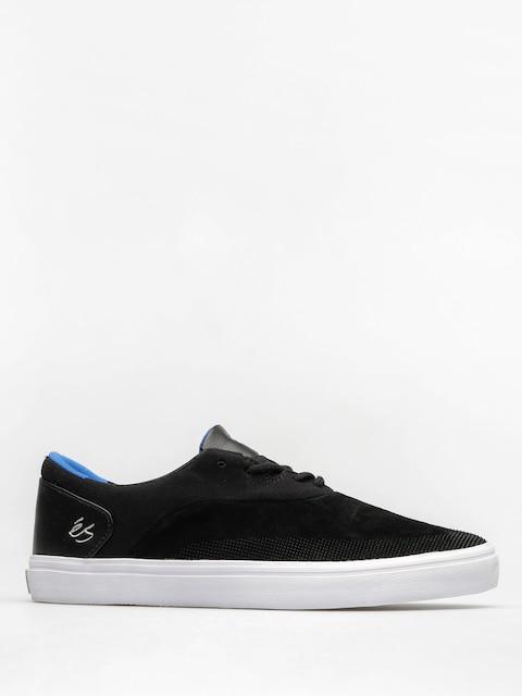 Es Shoes Arc (black)