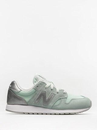 New Balance Schuhe 520 Wmn (water vapor)