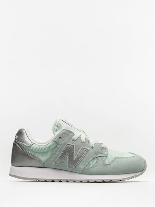New Balance Shoes 520 Wmn (water vapor)