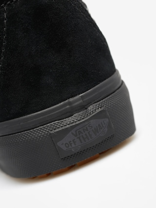 Vans Shoes Sk8 Hi Mte (black/ballistic)