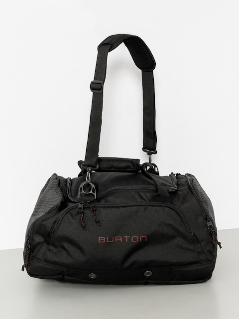 Burton Bag Boothaus Bag Md 2.0 (true black)