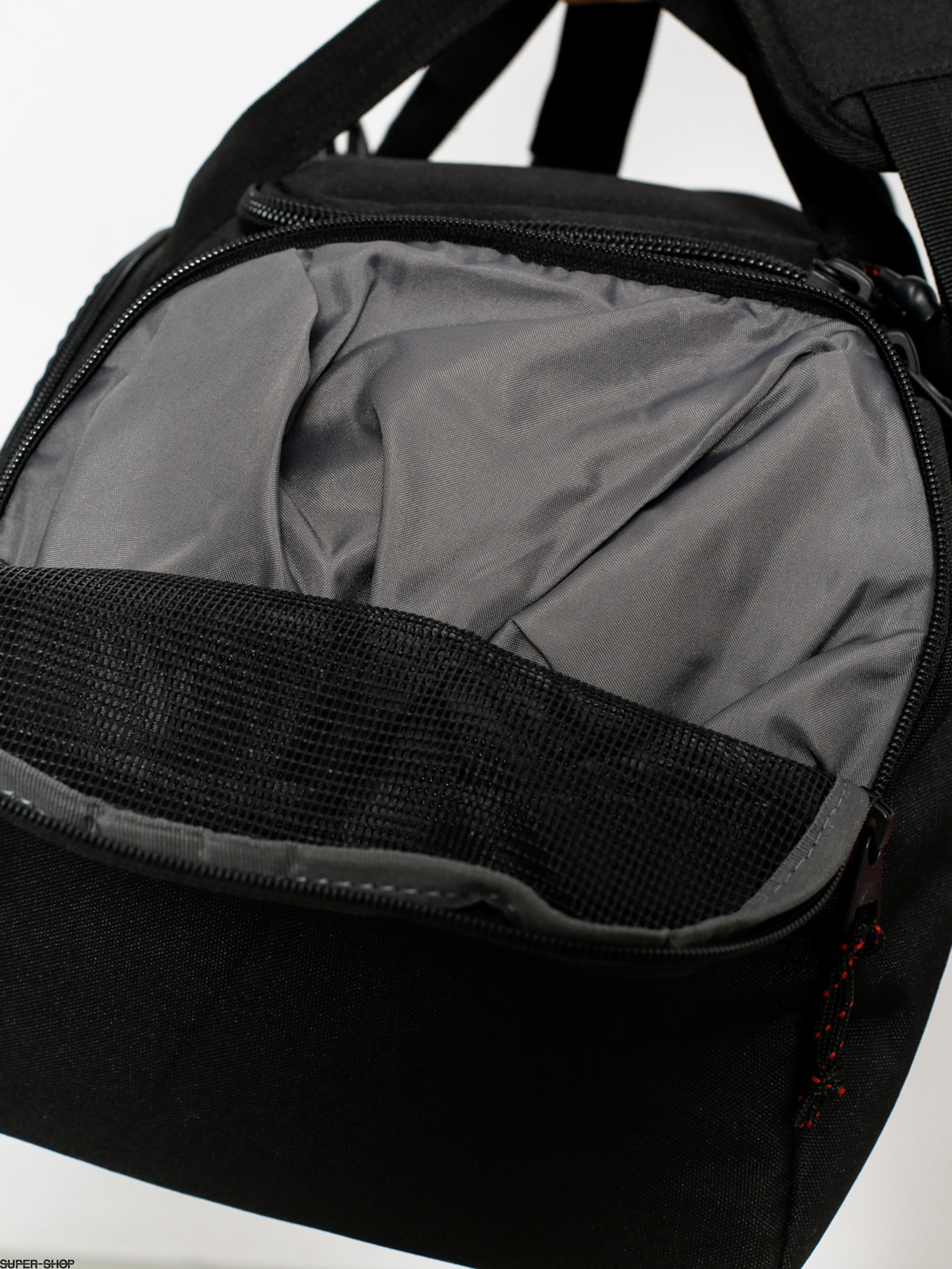 Bag Md 0true Boothaus Tasche 2 Black Burton drChsxtQ