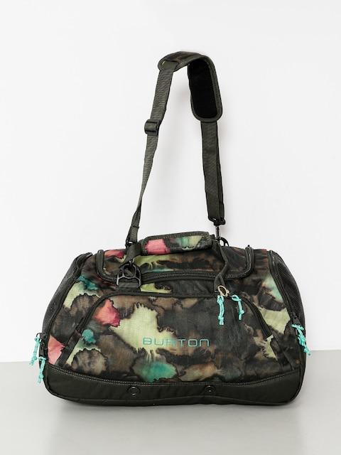 Burton Ski bag Boothaus Bag Md 2.0 (tea camo print)