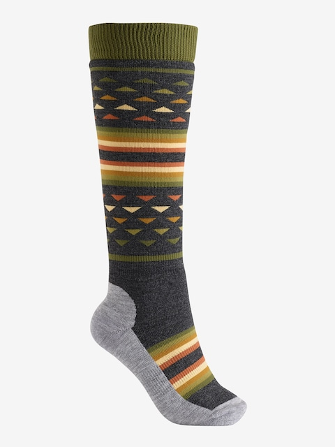Burton Socken Shadow Wmn