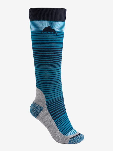 Burton Socks Scout Wmn (mood indigo)
