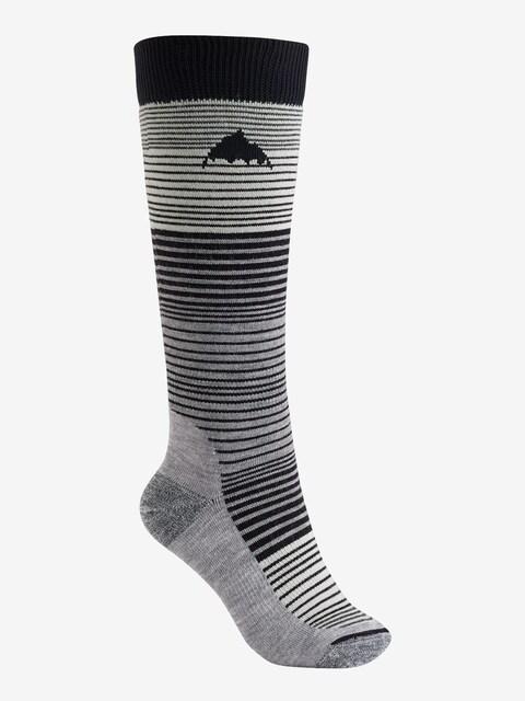 Burton Socken Scout Wmn