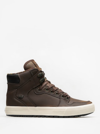 Supra Shoes Vaider Cw (demitasse bone)
