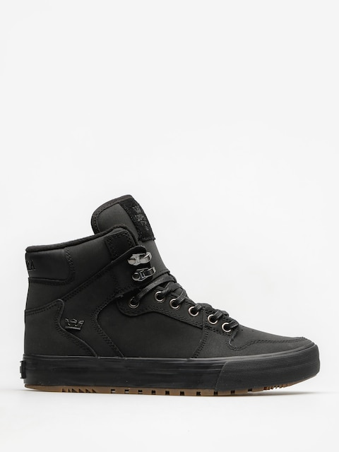 Supra Shoes Vaider Cw