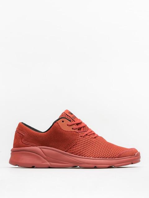 Supra Shoes Noiz (cayenne)