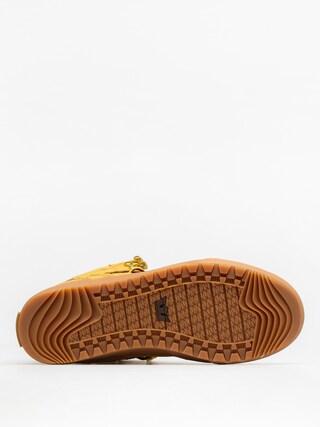 Supra Shoes Vaider Cw (amber gold light gum)