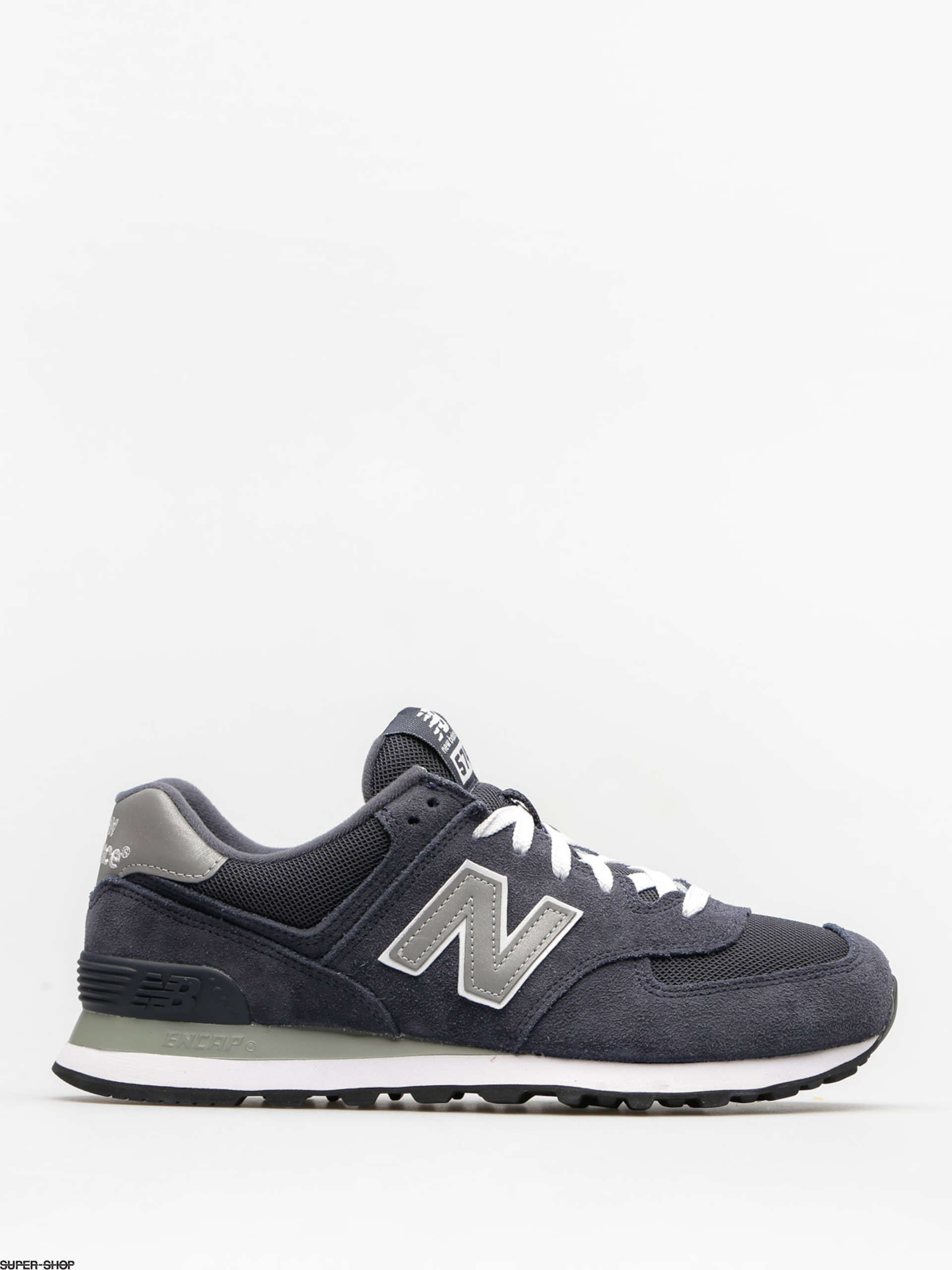 New Balance Shoes M574NN (nn)