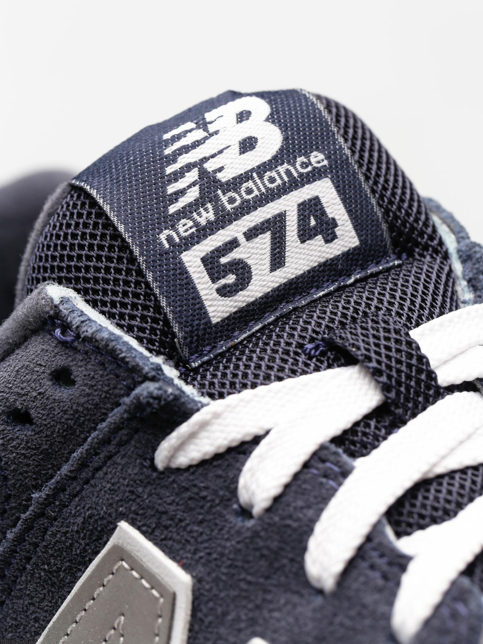 new balance m574nn