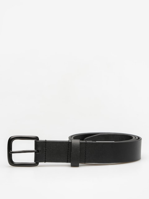 Etnies Belt Srixx (black)