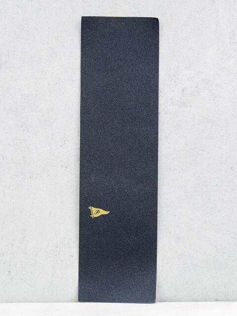 Primitive Griptape Mini Logo (black)