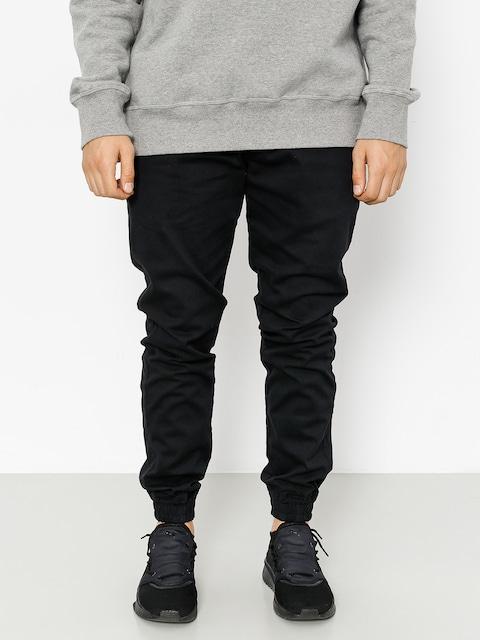 Diamante Wear Pants Rm Classic Jogger (black)