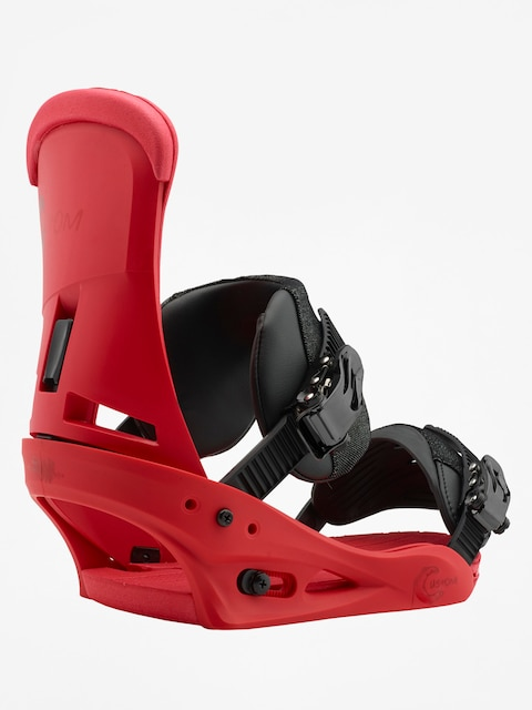 Burton Snowboard bindings Custom (ready)