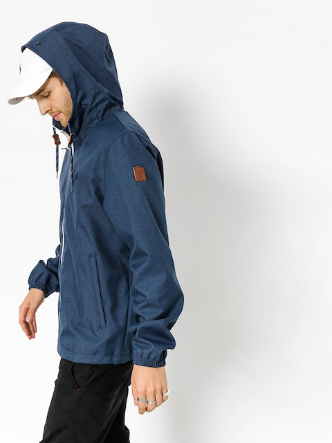 Element Jacke Alder (eclipse nav hea)