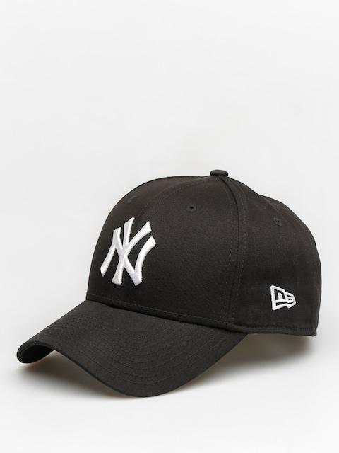 New Era Cap 940 League Basic Neyy ZD (black)