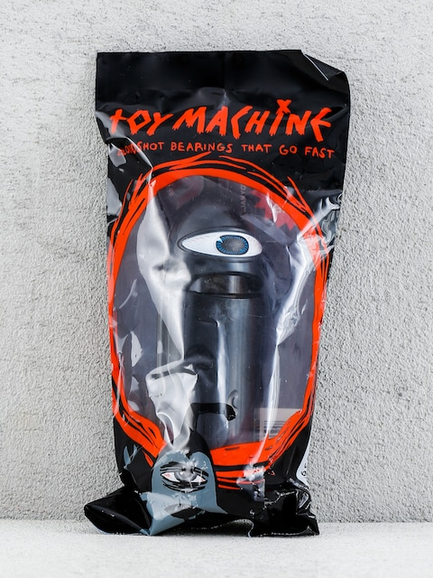 Toy Machine Bearings Bloodshot (black)