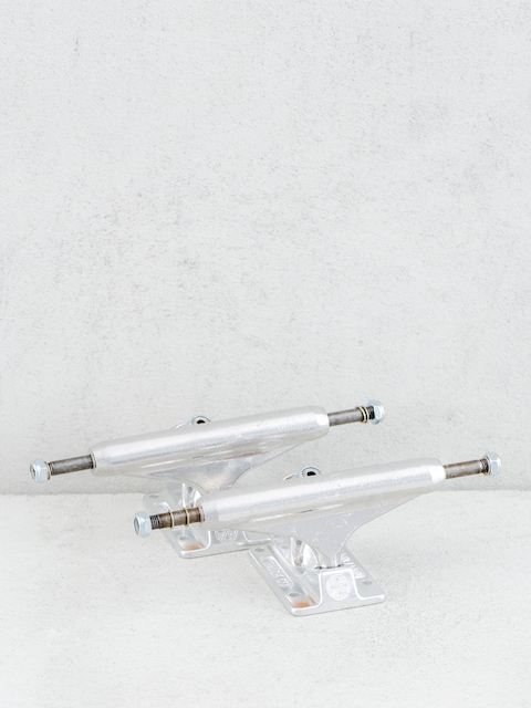 Independent Trucks Forged Hollow Std (silver)