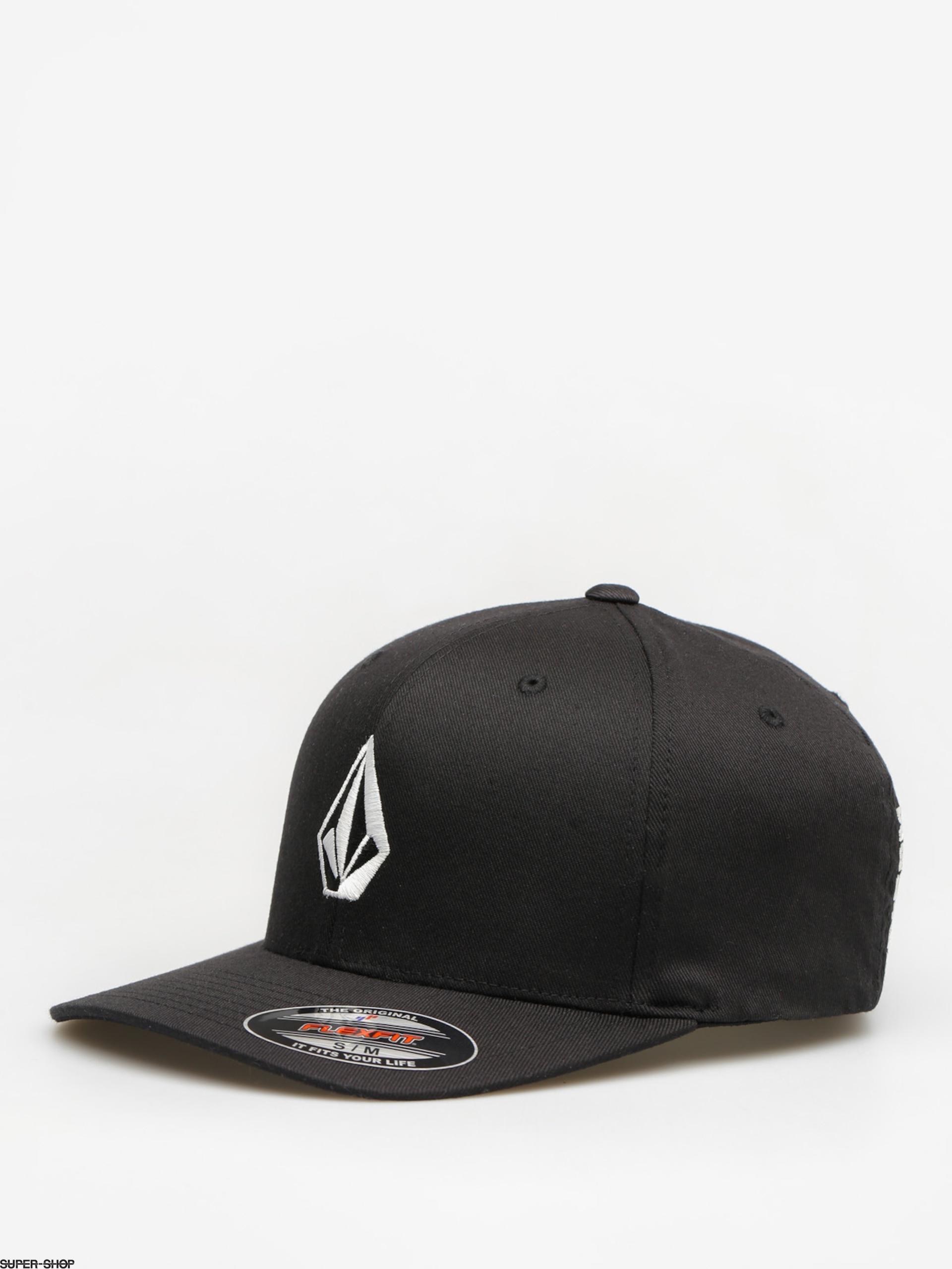 879180-w1920-volcom-cap-full-stone-xfit-hat-blk.jpg a9ee5afce606