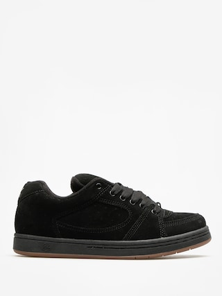 Es Shoes Accel Og (black)