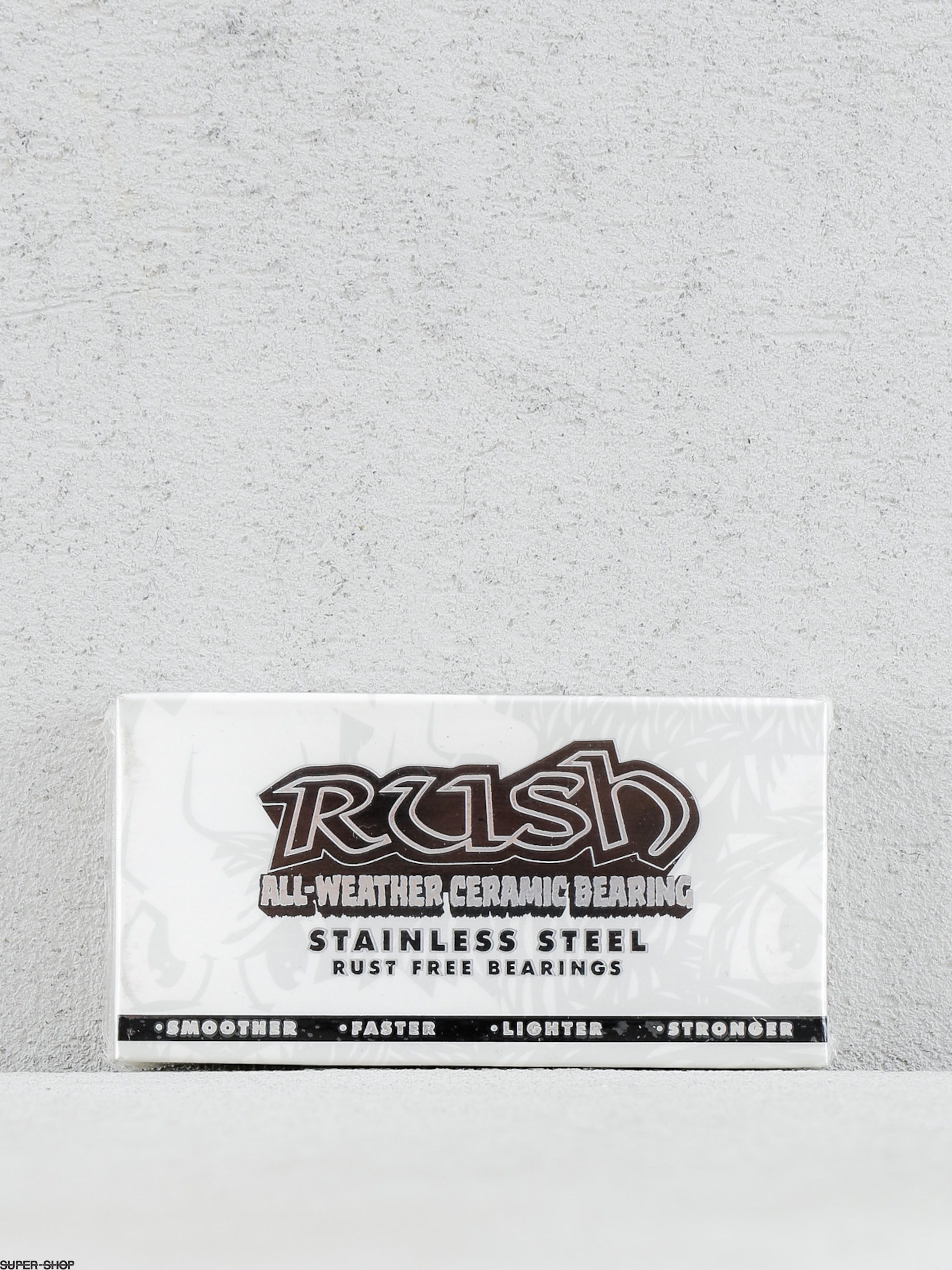 Rush Bearings Bearings Rush All-Weather Ceramic