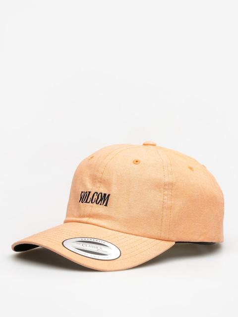 Volcom Cap Weave ZD (zor)