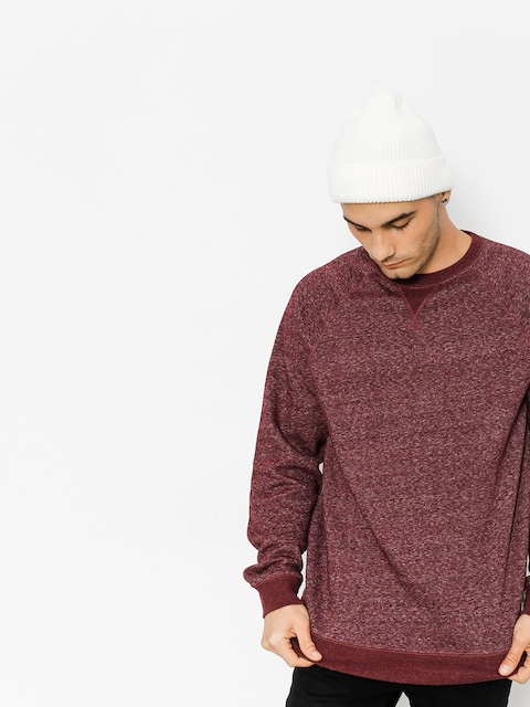 Element Sweatshirt Meridian Cr