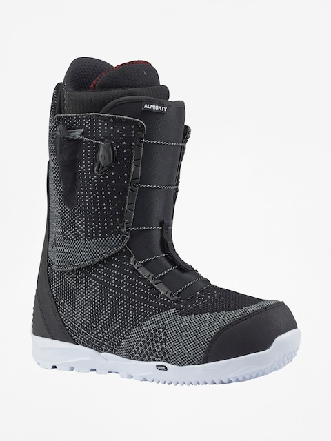 Burton Snowboard boots Almighty (multiweave)