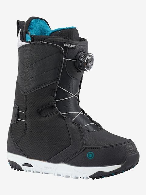 Burton Snowboard boots Limelight Boa Wmn (black)