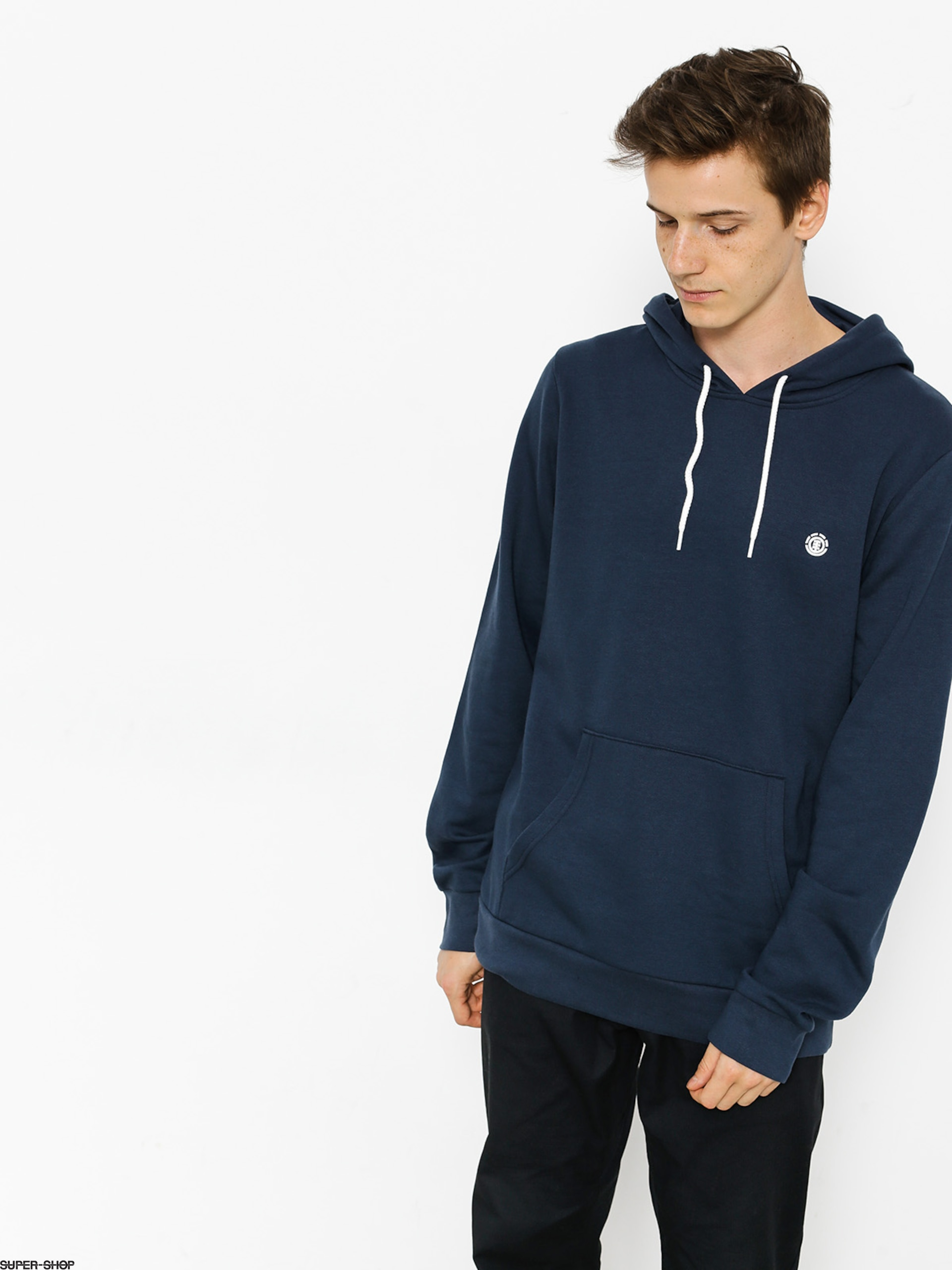 Element Hoody Cornell HD