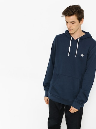 Element Hoody Cornell HD (eclipse navy)