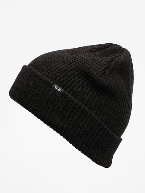 Vans beanie Core Basics (black)