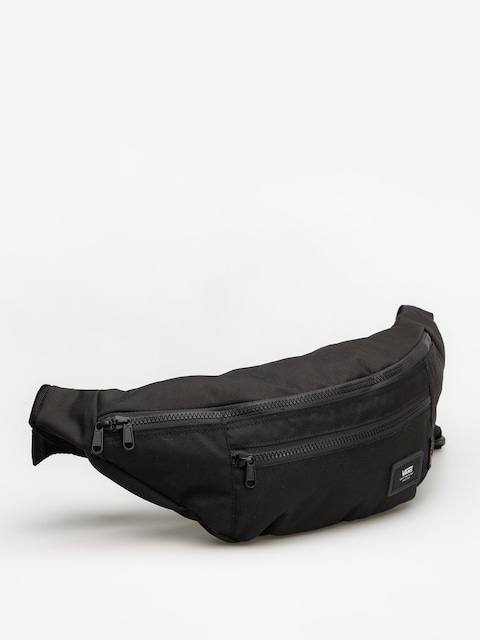 Vans Bum bag Ward Cross Body (black)