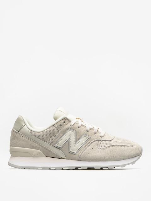 New Balance Shoes 996 Wmn