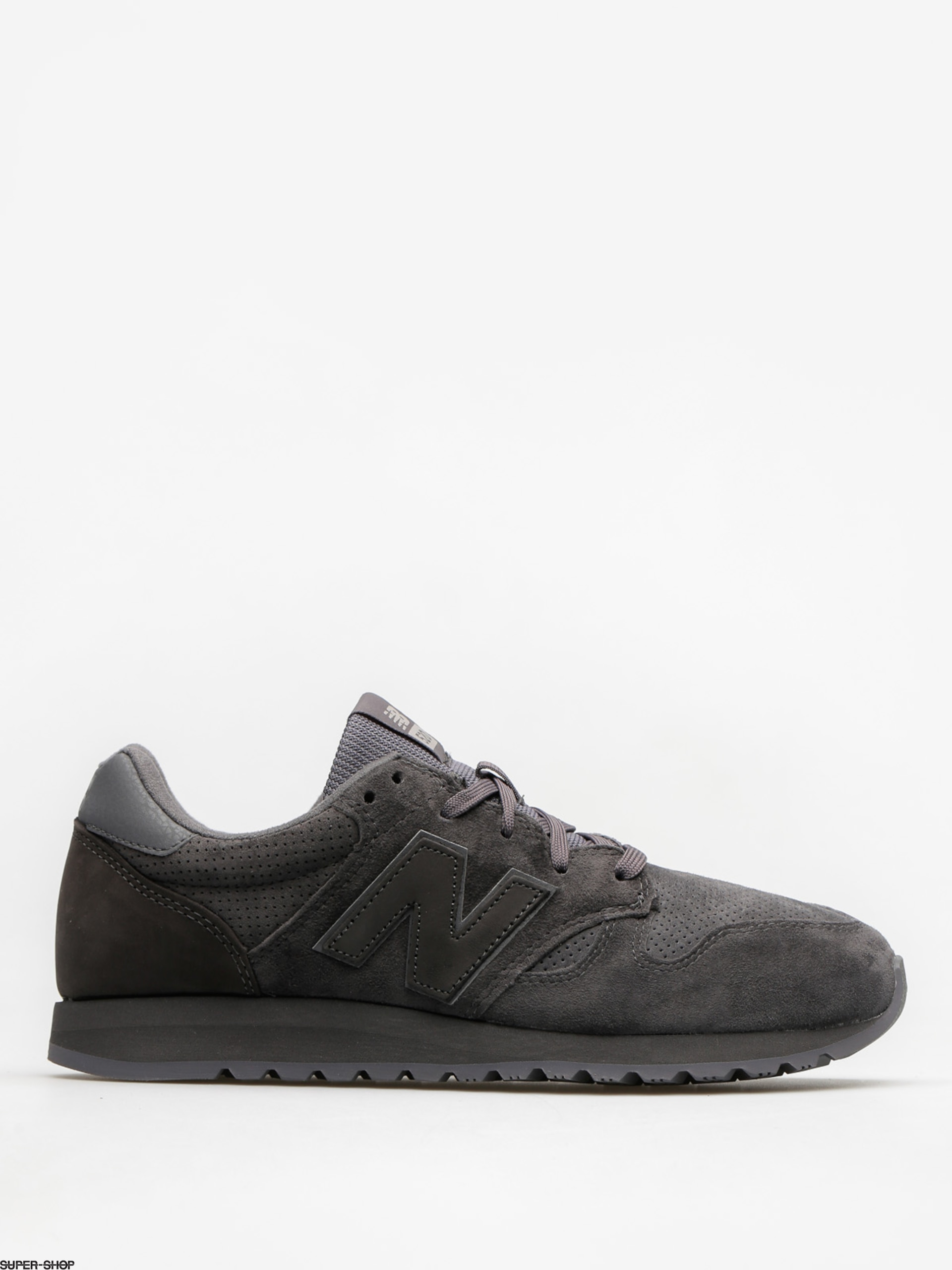 New Balance Shoes 520