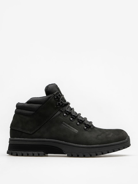 K1x Winter shoes H1ke Territory (blackout)