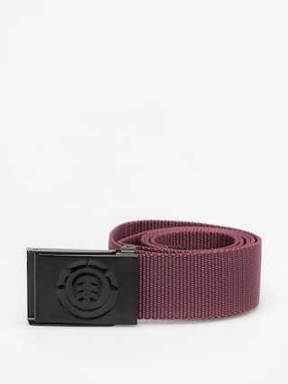 Element Belt Beyond (napa red)