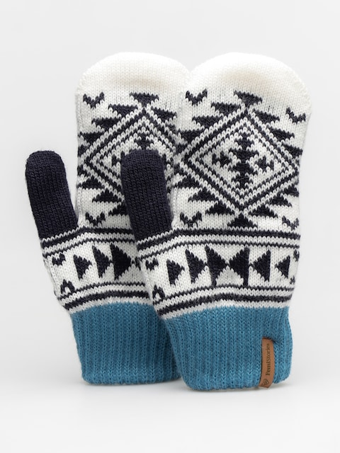 Femi Stories Gloves Mitt Wmn (van)