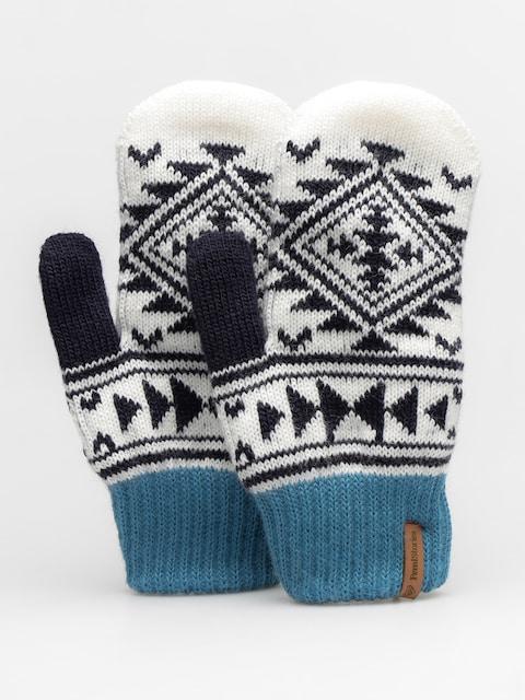 Femi Stories Handschuhe Mitt Wmn (van)