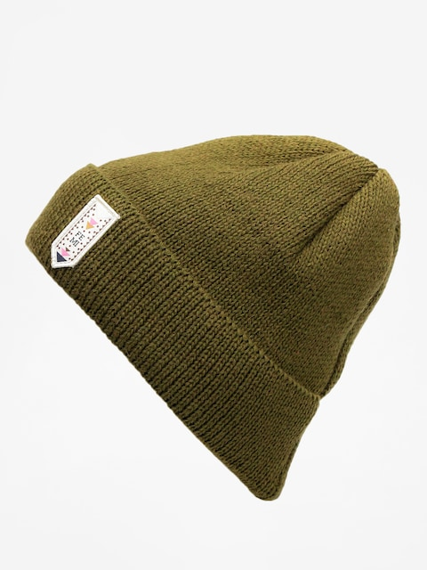Femi Stories Beanie Speedy Wmn (khk)