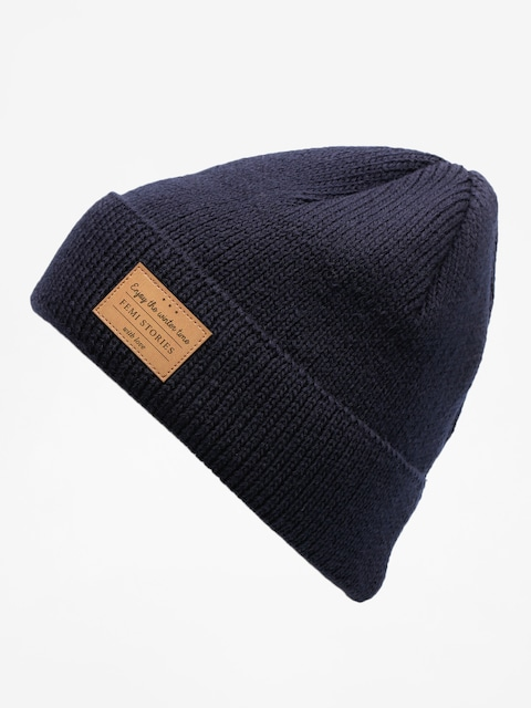 Femi Stories Beanie Speedy Wmn (pbl)