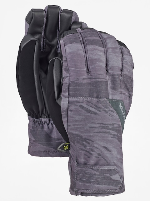 Burton Gloves Prospect Undgl (faded worn tiger)