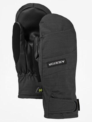 Burton Gloves Reverb Gore Mtt Wmn (true black)