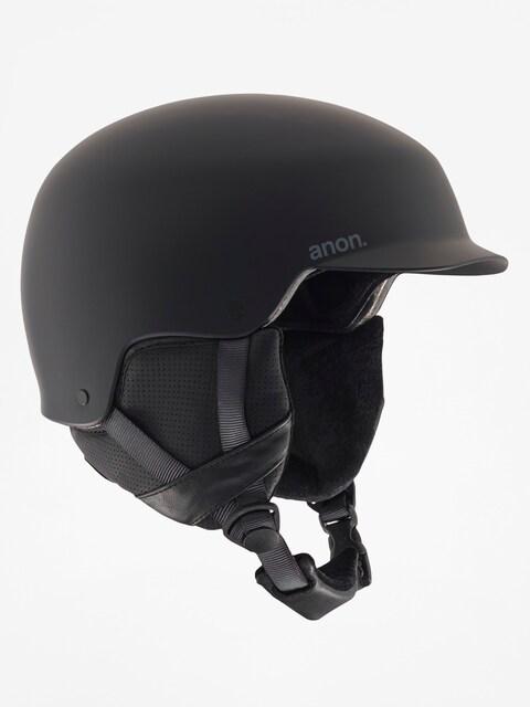 Anon Helmet Blitz (black)