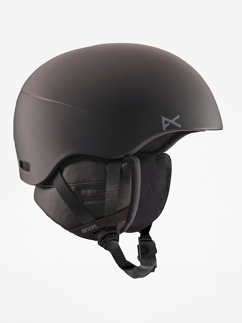 Anon Helm Helo 2.0 (black)